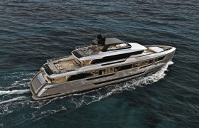 Expedition-Yacht-Luxury-Yacht-For-Sale-2