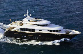Filippetti-N26_-Luxury-Yacht-e1570518330454