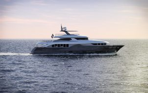 Filippetti-N35_-Displacement-Yacht-Low-Consumption