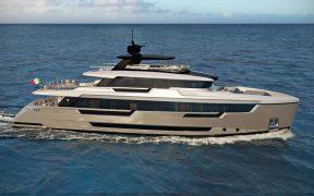 Luxury-Yacht-32-meters-Steel-2