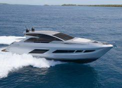 Sport-Yacht-Filippetti-S65-e1570438814851