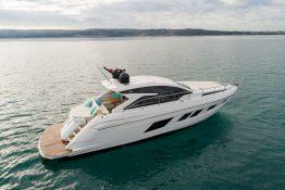 Yacht-sportivo-55-piedi-S55